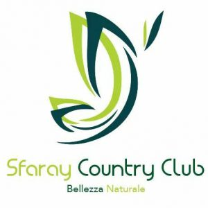 SFARAY COUNTRY CLUB